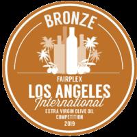 2019-evoomedals_bronze_fairplex
