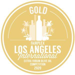 2020evoomedals_gold_fairplex_new