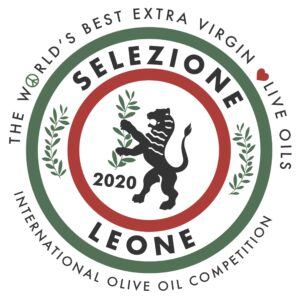 LeoneD'oro2020SelezioneL