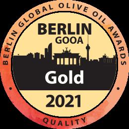 berlinAwardGold_quality-2021