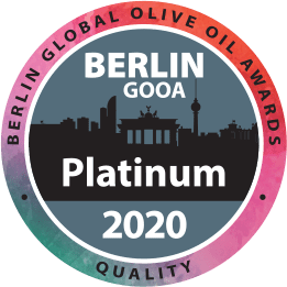 platinum berlin award2020