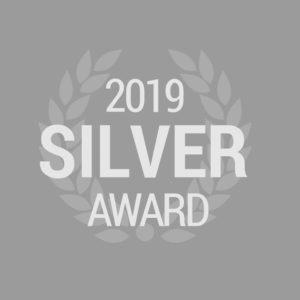 silver-2019